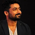 Double delight for Suriya fans…