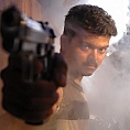 'Mission Impossible' expertise for Vijay's Theri