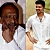 What made director Mahendran agree to Vijay 59?