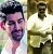 Ajith's hunky, menacing villain in Thala 56