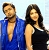 Shruti Haasan in Singam 3?
