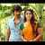 Nayanthara, after a long time …
