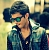 Anirudh's intense love number