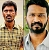 Dhanush and Vetrimaaran to revive something that's truly big!