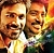 Anegan Movie USA Showtimes and Theatre List