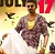 Box-office - Maari crosses the magical 25 Crores mark