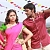 Ezhil's follow-up to Vellaikaara Durai...