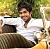 Will GV Prakash surprise his fans?