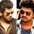Vijay and Vishal opt for the same date?