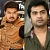 Ilayathalapathy Vijay is on Simbu's side!!