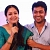 Jyothika gets her date. What about Suriya?