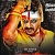 Kanchana 2 censored and confirms its release date …