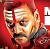 Kanchana 2 has to wait for 5 more days