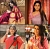 Nayanthara, Trisha, Anjali, Hansika and now…