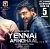 No changes in Yennai Arindhaal's status