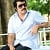 Mammootty is back to Tamil with a master story-teller