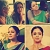 It's all about 'Rasathi' Jyothika