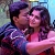 'Selfie Pulla' has to settle for second place
