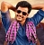 Sivakarthikeyan to shake legs with a Superstar!