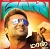 Masss - Another blockbuster for Suriya after Singam 2?