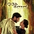 OK Kanmani's final release date confirmed ...