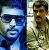 The Thala Ajith factor in Jayam Ravi's next ...