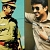 Nannbenda is over! plans to clash with Kamal…