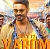 Vaalu postponed yet again! Won't clash with Maari ...