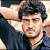 Can Thala Ajith do it on the very last day ?