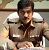 ''Vijay Sethupathi standing tall as an uptight cop''
