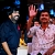 ''Despite knowing that Simbu is another actor's fan, Vijay helped graciously'' - T.Rajendar