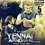 Yennai Arindhaal USA Show Time and Theatre List