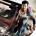 10 Endrathukulla trailer sets expectations high