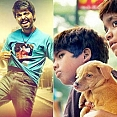 TIN is better than Kaakka Muttai!