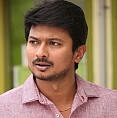 A different Udhayanidhi this time!