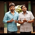 Udhayanidhi's film with Suseenthiran is a multi-starrer