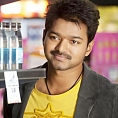 Ilayathalapathy's 'semma' dance for Vijay 59!