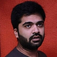 ''I only have gratitude and not attitude'' - STR