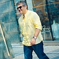 Vedalam on its way to the elite 100 crores club?