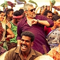 Ajith's Vedalam passes an important test ...