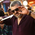 Vedalam joins a select club of 2015's super successes