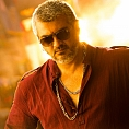 TN Box Office: Vedalam's record Day 1 performance