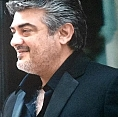 The big Diwali winner Vedalam is the first Ajith film to ...