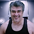 Vedalam takes charge of the biggies