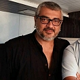 Exclusive: Vedalam teaser not from tonight!