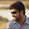 Vemal joins hands with a comedy specialist …