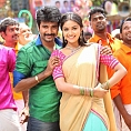Back with Sivakarthikeyan - It's Official now!