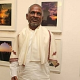 Isaignani Ilayaraja is absolutely fine now.