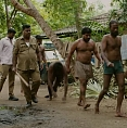 ''I felt guilty writing Visaaranai'' - Vetri Maaran
