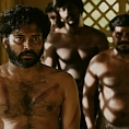 Visaranai makes Indians proud!